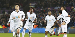 Sheffield Wednesday vs Swansea Live Streaming online Today 17.02.2018 England FA Cup