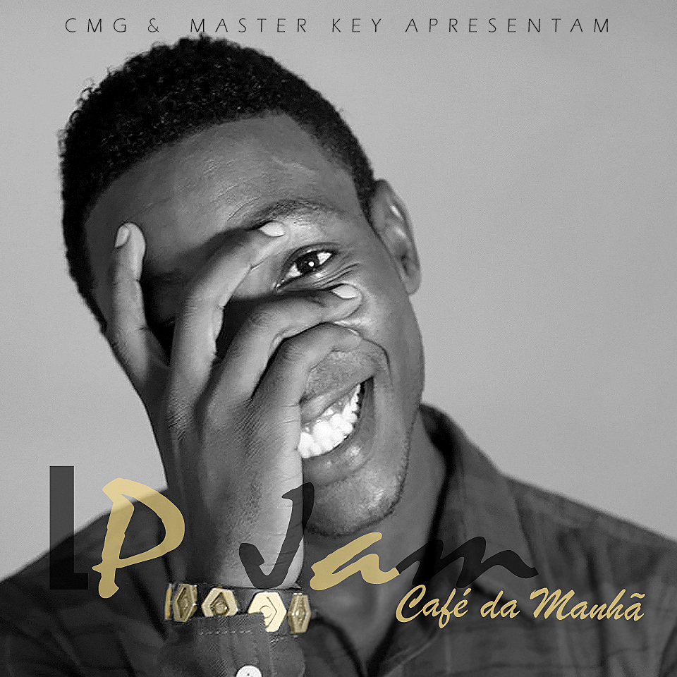 LP Jam - Café da Manhã (Slow) [Download]