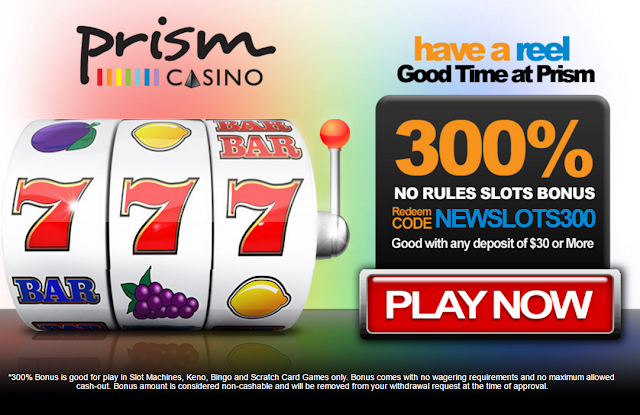 High noon casino no deposit bonus march 2018 pch casino slots