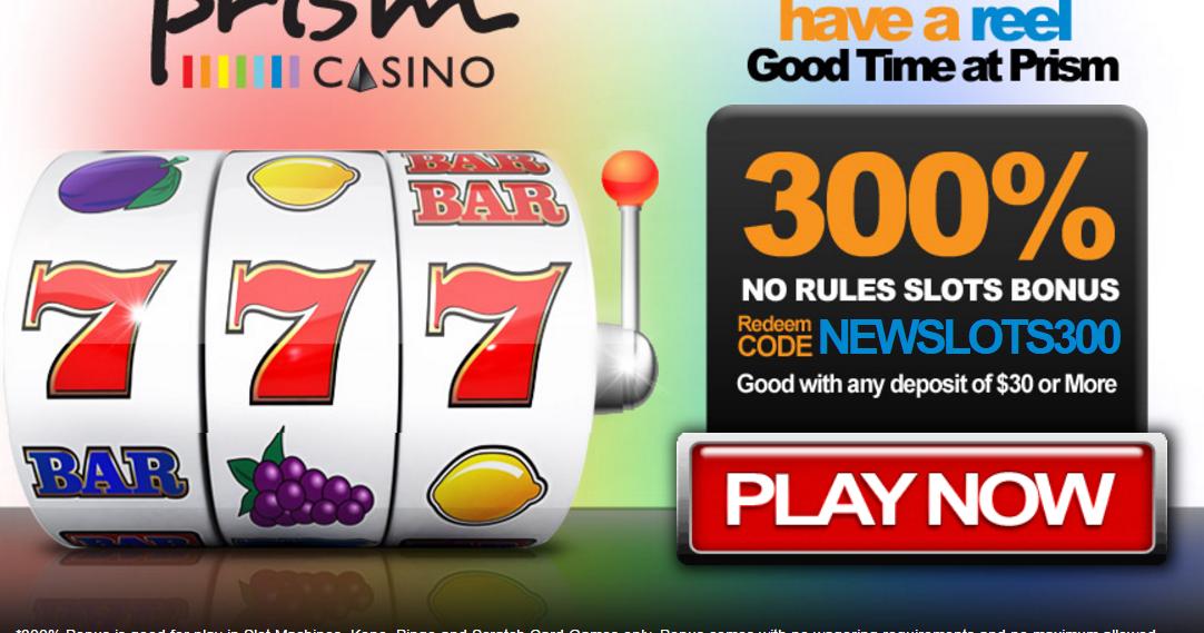 Prism Casino Prism Casino