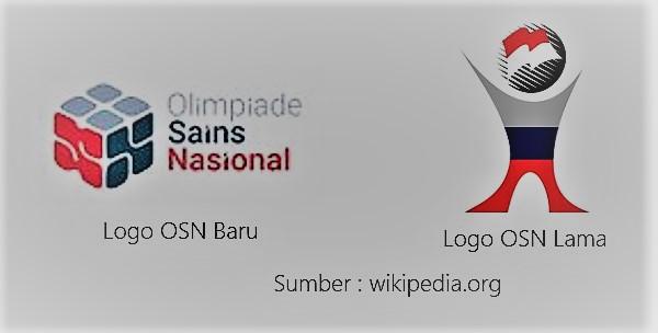 Masih adakah pelajar atau pendidik yang masih belum mengetahui tentang OSN hingga saat in Arsip OSN:  Serba Serbi Olimpiade Sains Nasional