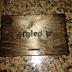 Dave East & Styles P – Feels Good Ft. Kehlani [single]