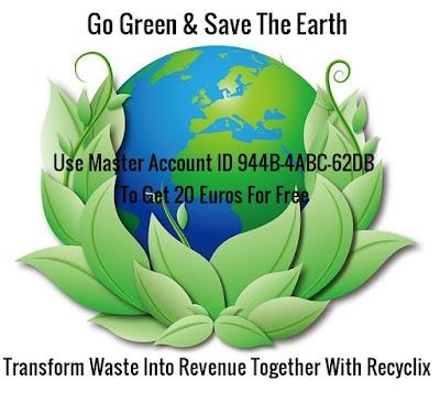 https://recyclix.com/signup/