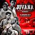 Review Juvana The Movie