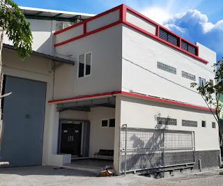 Info Lowongan Kerja SMK Hari Ini PT. SIR (Sinar Indonesia Raya) Bekasi