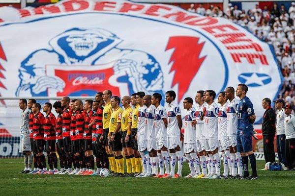 Resultado de imagem para Paraná x sport
