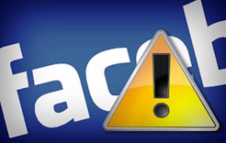 Προσοχή! Δείτε πώς μπορούν να χακάρουν το λογαριασμό σας στο Facebook