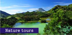 nature_tours
