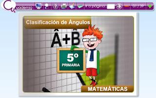http://repositorio.educa.jccm.es/portal/odes/matematicas/clasificacion_angulos/