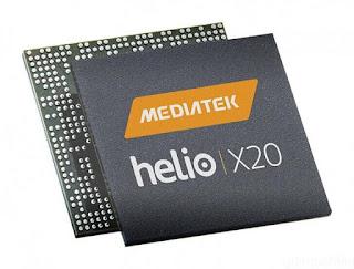 Prosesor Mediatek | carabaru.net