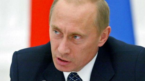 Δεν πέρασε η πρόταση της Ρωσίας στον ΟΗΕ να σταματήσει η επιθετικότητα εναντίον της Συρίας