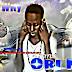 Music: Haywhy - Ori Mi