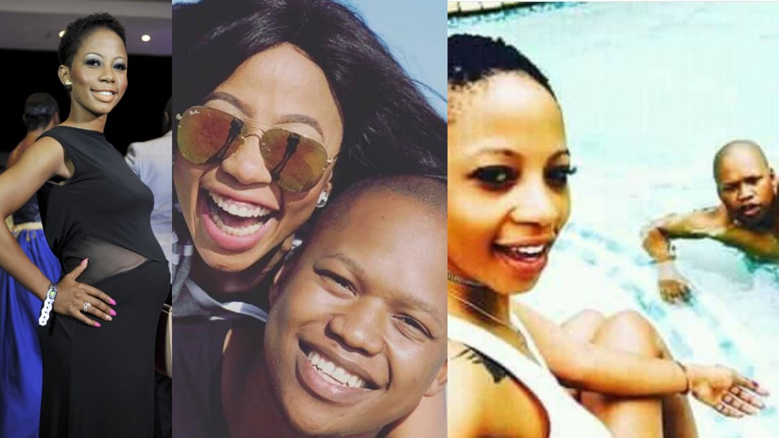 The best: who is akhumzi jezile dating advice