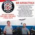 WR Autoelétrica: Qualidade, confiança e preço justo