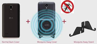 mosquito-repellent-mobile-hindi-lgk7i