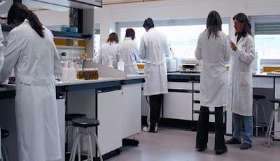 COVID-19 Bukanlah Hasil Konstruksi Laboratorium, Tapi Virus Alami