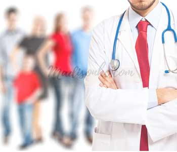 madison healthcare easy as 1 2 3 obtaining health insurancea lot of individuals tend to be concerned about getting health insurance they\u0027re confused about their choices or the best way to acquire the best health