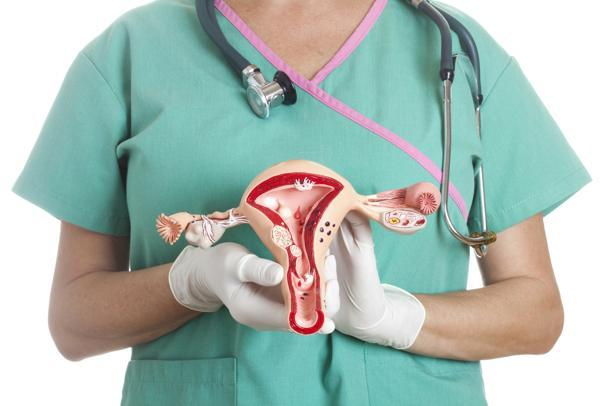 Women should never ignore this 10 early symptoms of Deadly Ovarian Cancer