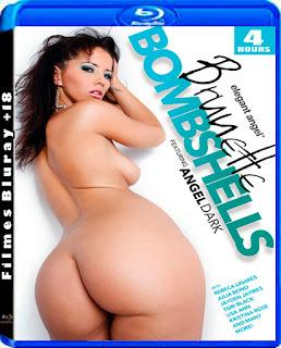 Brunette Bombshells Elegant Angel Torrent Download