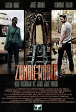 Zombie World, the Movie (2013)