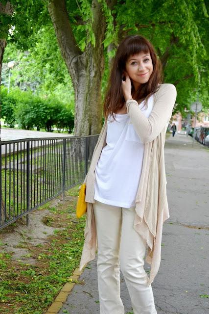 Vinník Katharine-fashion is beautiful