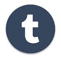 تطبيق تواصل الاجتماعي