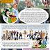Crítica em Quadrinhos: Mamma Mia - Lá Vamos Nós De Novo!