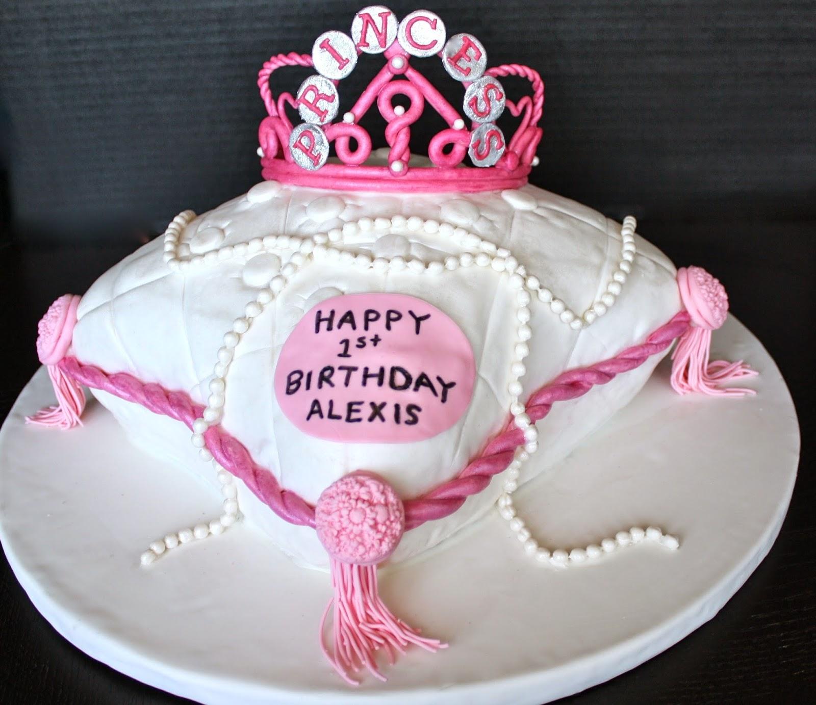 Happy Birthday Gina Cake Images