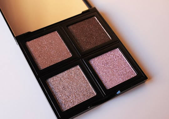 Sparkle Eye Shadow de Bobbi Brown