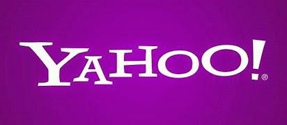 7 Kelebihan dan Cara Cek Email Yahoo