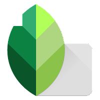 Snapseed-v2.17.0.15042-APK-Download-for-Android
