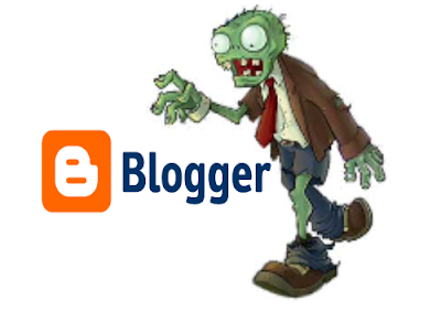Cara Mendapatkan 200 Blog Zombie ber Page Rank Tinggi
