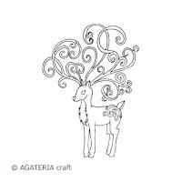 https://sklep.agateria.pl/pl/boze-narodzenie-zima/1626-renifer-4-5902557830664.html