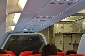Air Asia Brisbane Kl Upgrade Cost 50