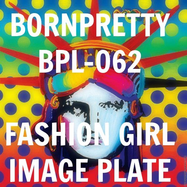 BPL-062-fashionplate-popartplate