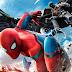 'Homem-Aranha: De volta ao Lar' ganha cartaz bizarro e novo trailer