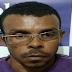 Homem é preso após sequestrar, matar e esconder corpo de ex-namorada no interior da Bahia
