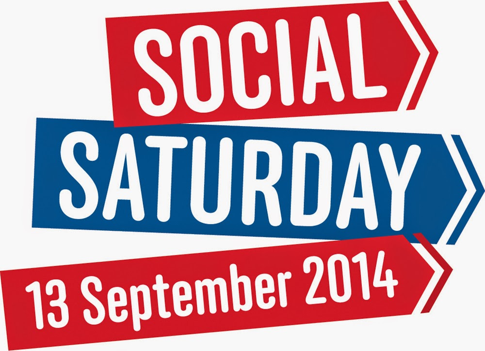 http://socialsaturday.org.uk/