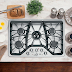 Top 10 Best Gas Cooktops (Most Wanted)