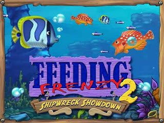 Feeding frenzy 2 pc game olympic casino bratislava hotel carlton