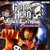Guitar Hero: Super Extreme [Ft. Anime] Indonesia Version By NuLi
