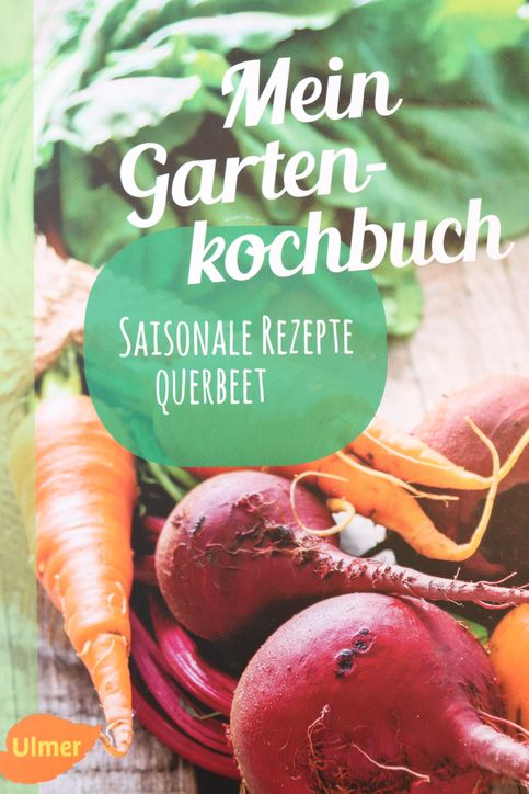 Buchvorstellung-Mein-Gartenkochbuch-Steiermarkgarten