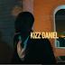 Kizz Daniel - Madu | Watch And Download Music