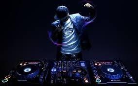 MIX HOUSE DE SEMPRE - DJ GABRIEL MIX