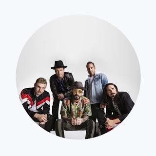 Lirik Lagu Backstreet Boys - No Place + Arti dan Terjemahan