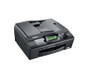 brother-dcp-j715w-driver-printer