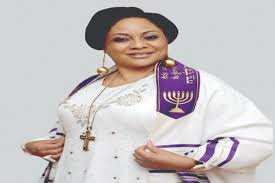 Cattle Rearing Is Private Business, Says Elishama Ideh, Presidential Aspirant