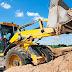 Κατασκευές: Έξι προτάσεις για ανάπτυξη χωρίς «δεκανίκια»