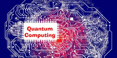 ما-هي-الحوسبة-الكمومية-Quantum-Computing