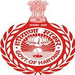 Government of Haryana Recruitments (www.tngovernmentjobs.in)